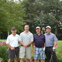 Annual Golf Tournament 2015 photo album thumbnail 18